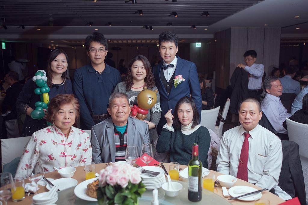 20171210晶華酒店婚禮記錄 (469)