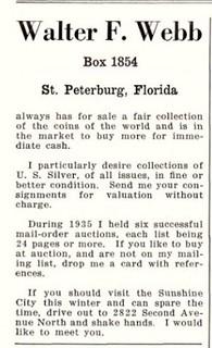 NUM Feb 1936, 146