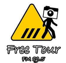 12 - Free Tour La Plata