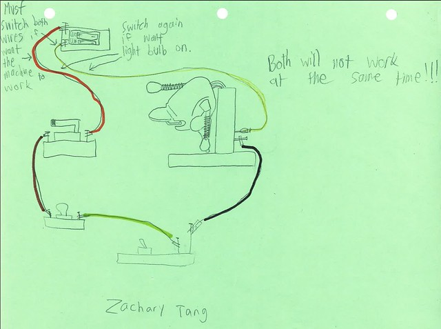 Zach Schematic