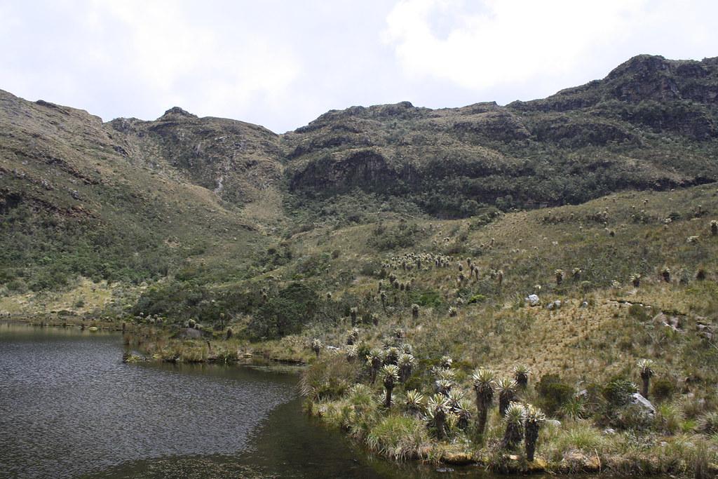Iguaque-13
