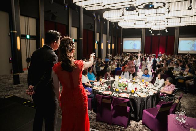 2017.11.22 思銓 & 筱琳 晚宴 -196, Canon EOS-1D X, Canon EF 24-70mm f/2.8L II USM