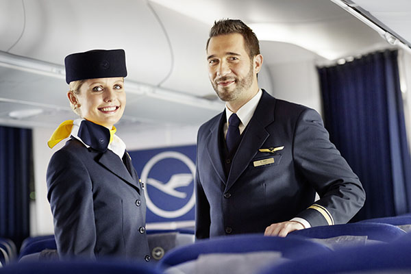 Lufthansa TCP nueva imagen (Lufthansa)
