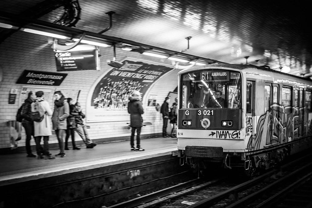 Street métro 39435059865_651ddbfbc4_b