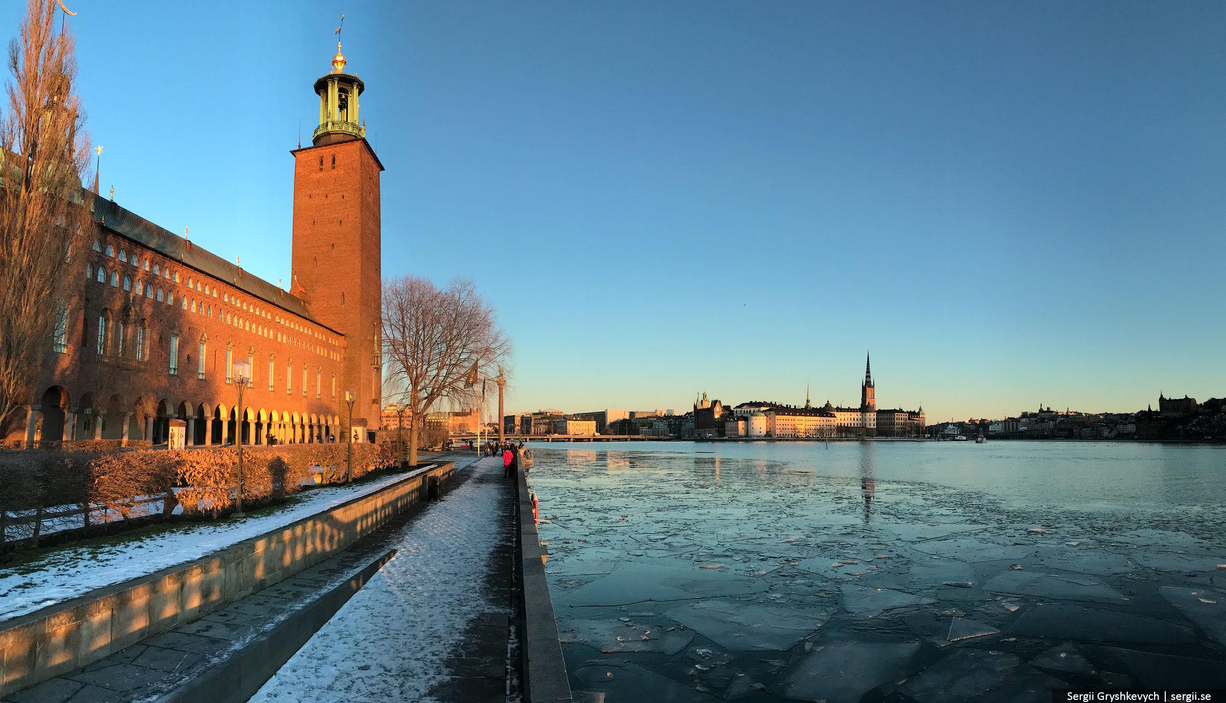 stockholm-sweden-solyanka-9-69