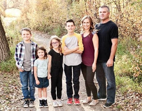 Olsen Family 2016 - Copy - Copy