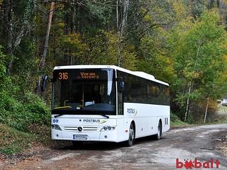 postbus_bd14562_01