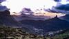 Gran Canaria 1