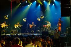 Saveur-Jazz-2017_Les-Doigts-de-l-Homme