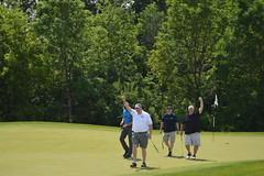 pcc golf 2017 (47)