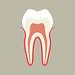 Have a toothache? Call Carolina Dental Center