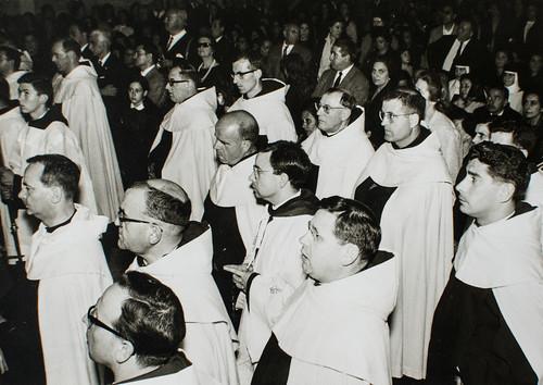 25 de marzo de 1965 - Día de la inauguración [14]