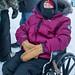 Sat, 02/03/2018 - 10:37 - Yukon Quest 2018 - Julien Schroder