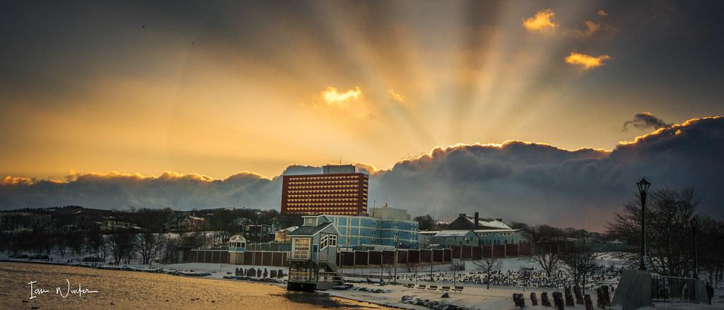 Hotels In Signal Hill Ca