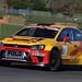 2018_RaceRetro_RallyStage_01A_06