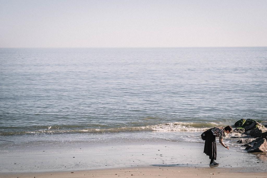 Edisto beach_DSF1125 1