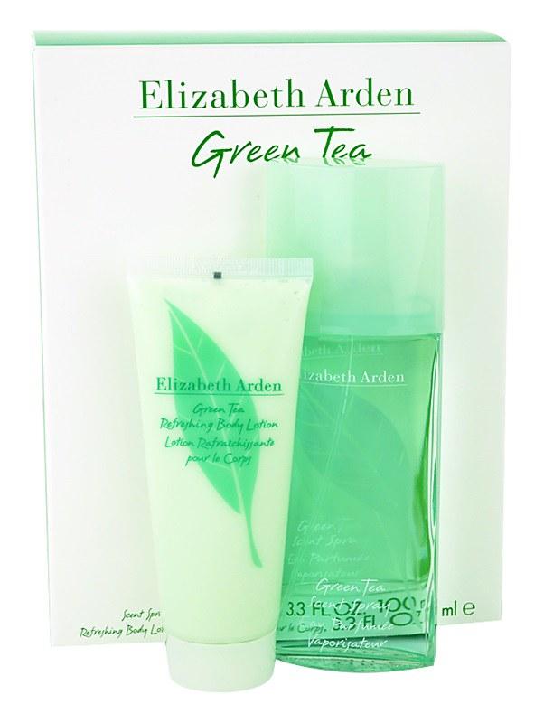 elizabeth-arden-green-tea-coffret-cadeau-x___23