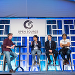 20180304_The Linux Foundation_Open Source Leadership Summit_Sonoma_California-128