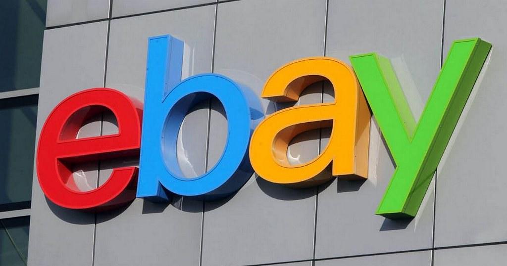 eBay remplacera bientôt PayPal comme principale option de paiement