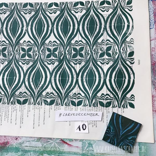 Kristinas_#carvedecember_stamps_7857.jpg