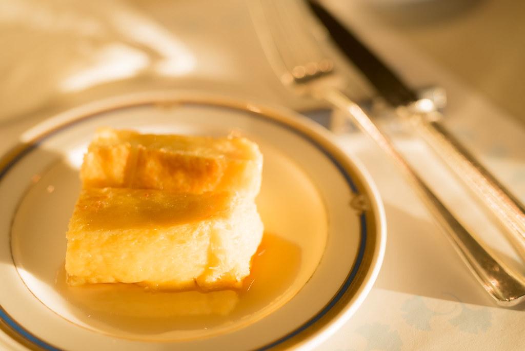 Hotel_Okura_breakfast