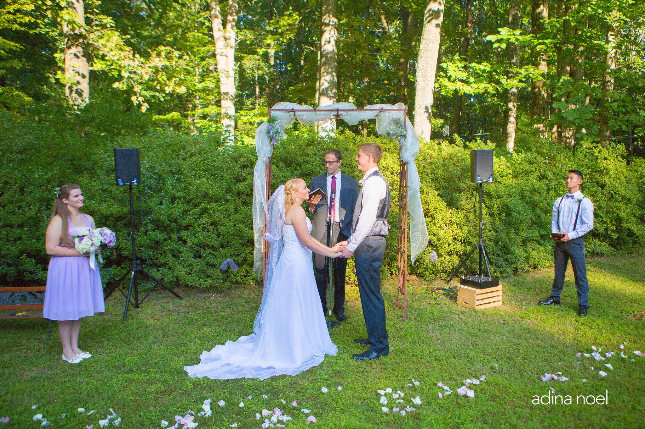 N+P_Wedding_184__WEB