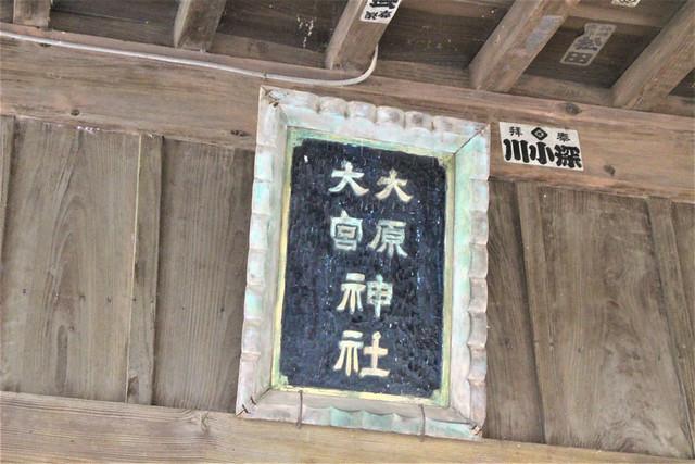 narashinoohara-gosyuin02034