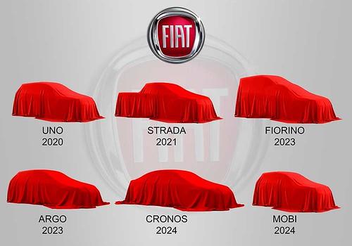 novos-fiat2020-2024