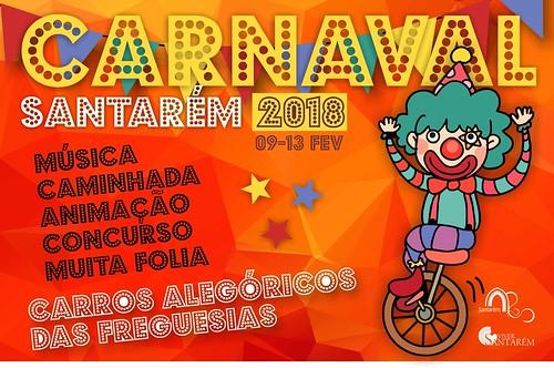 Carnaval_geral