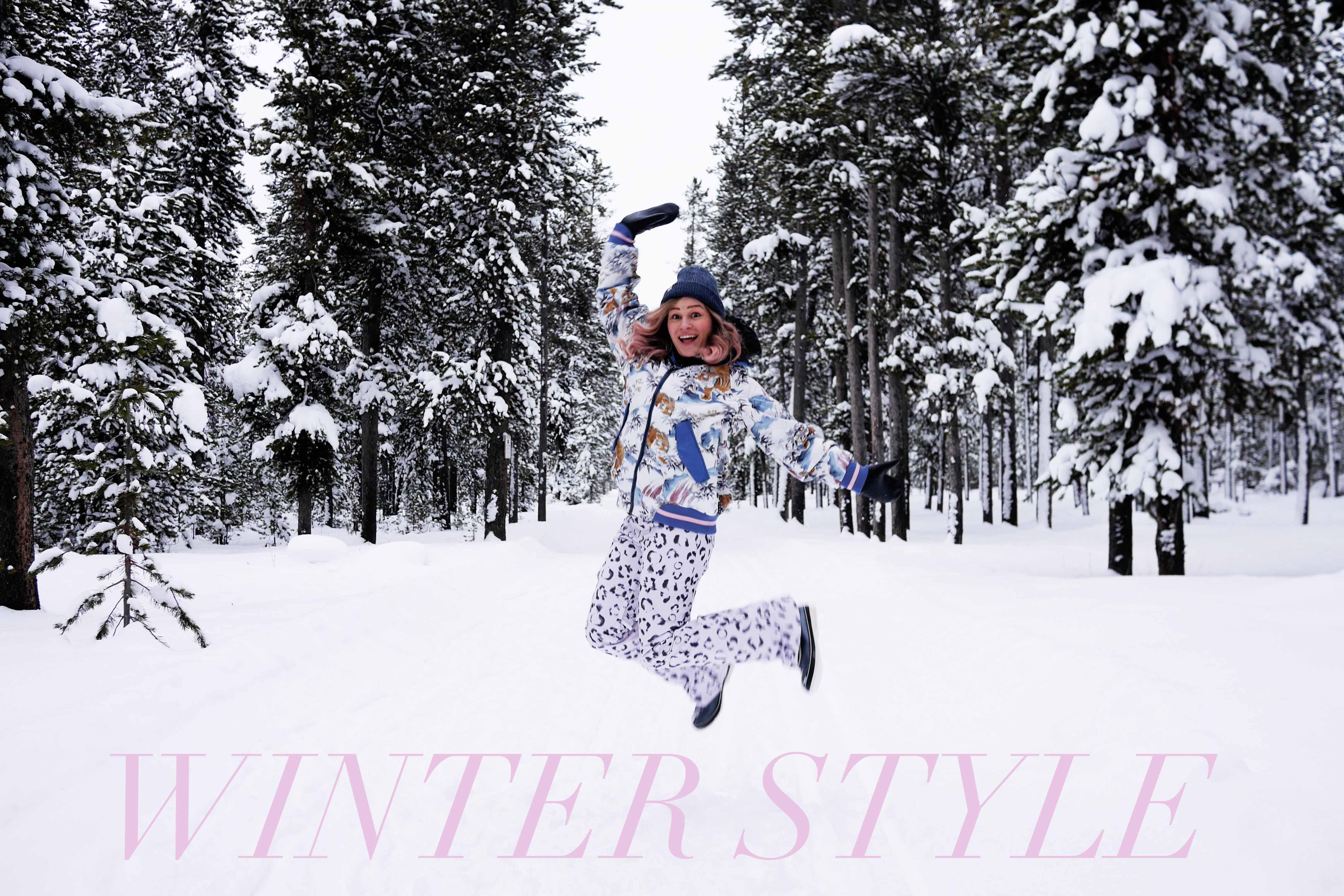 winter-style-3-ways-1