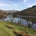 Rydal Water, Lake District