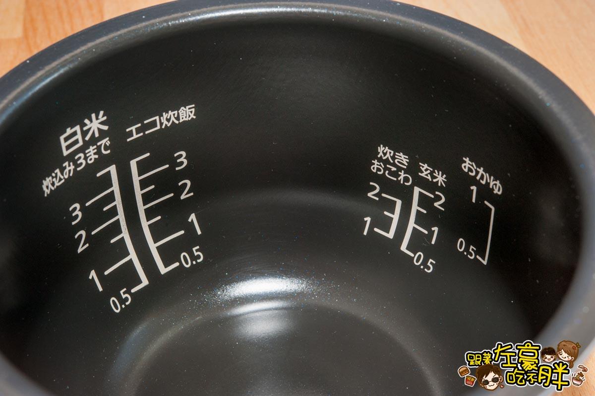 Panasonic國際牌IH電子鍋(SR-KT067)-14