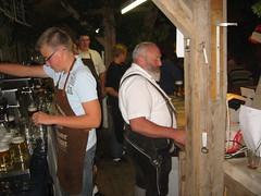 2007-09-21 35. Schnitthahnenfest in Kaltbronn