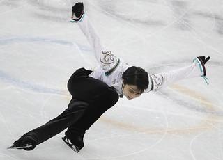OLYMPICS-2018-FIGS-M/