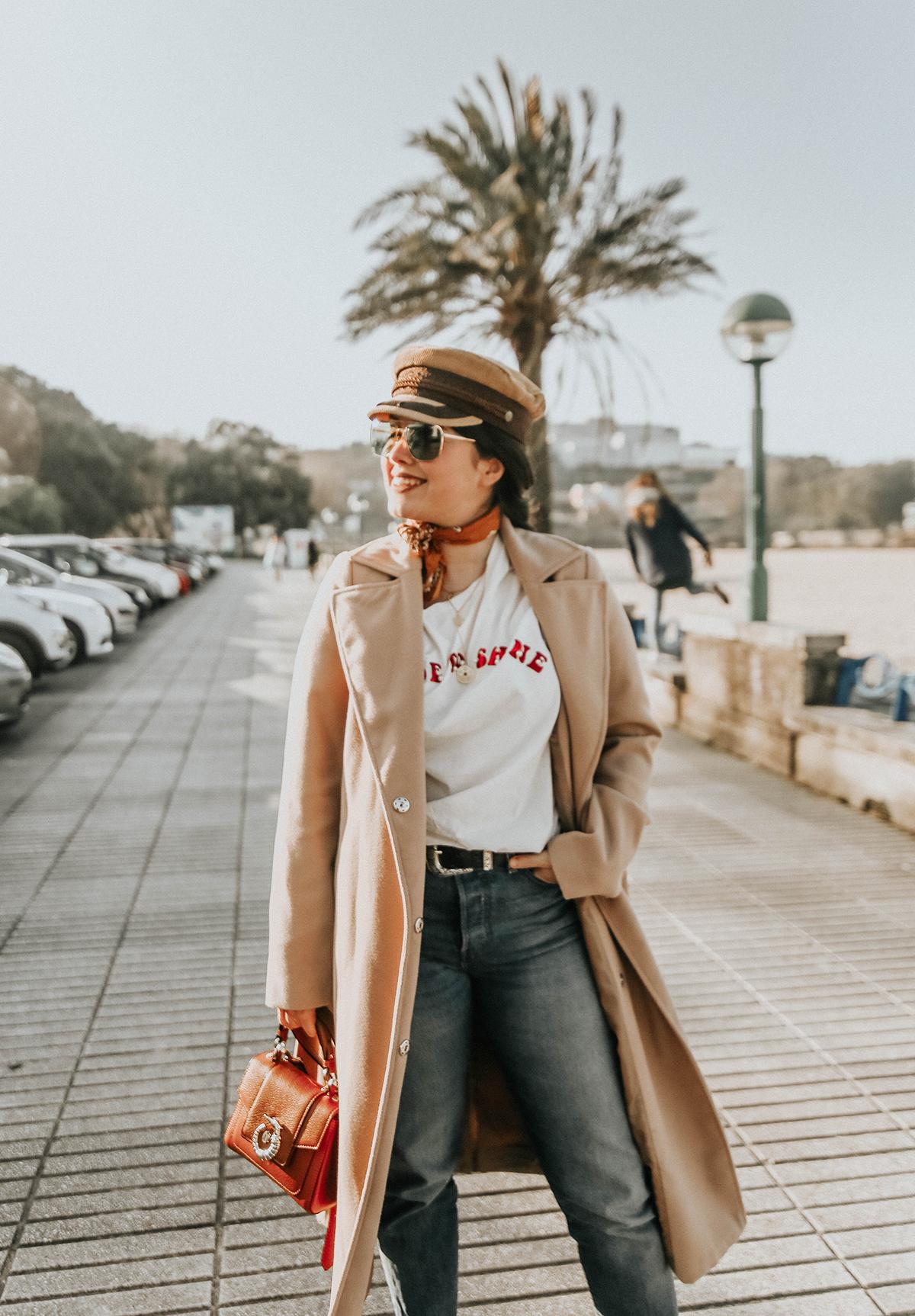 look-con-bandana-streetstyle-myblueberrynightsblog4