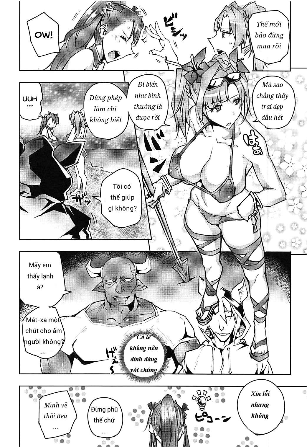 Hình ảnh  trong bài viết Futari ni Full Chain