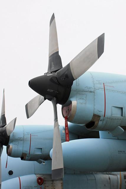 C-130H 75-1078 第1輸送航空隊 第401飛行隊 IMG_3439_2