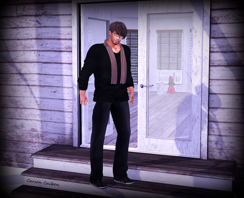 mens | FabFree - Fabulously Free in SL