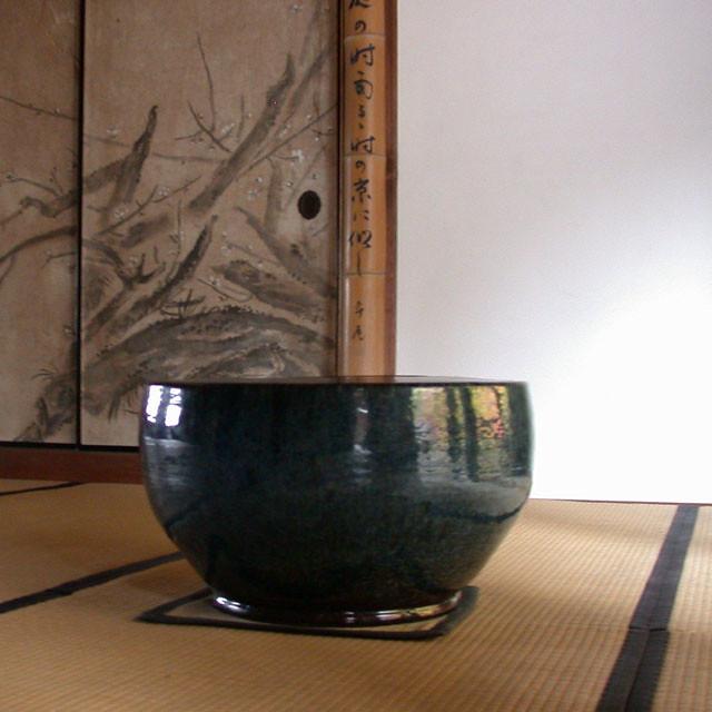 vase-the