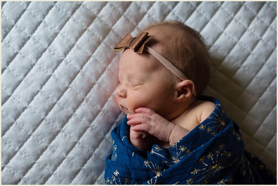 colette-newborn-52