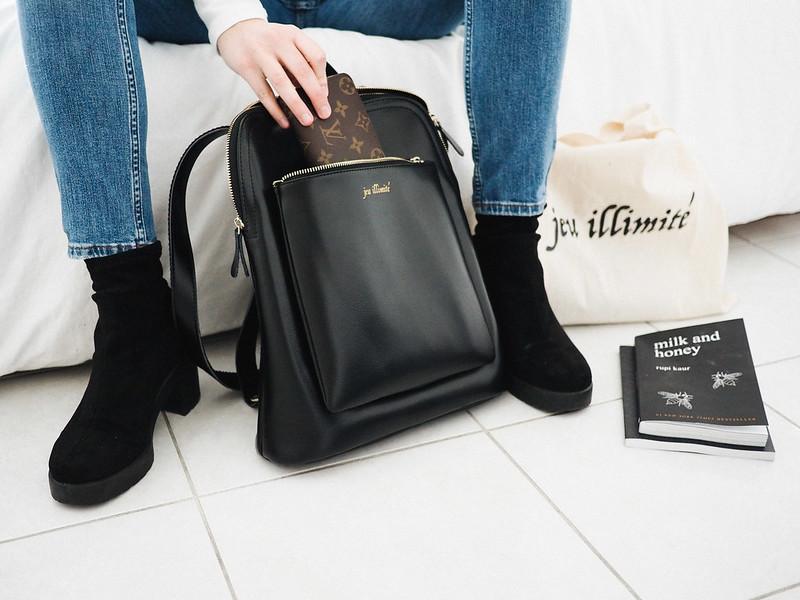 backpack-jeu-illimité.jpg