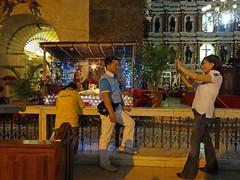 2012 12 26 n Vac Philippines Cebu City   Basilica de…