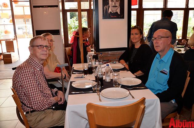 Alanya Finliler ALSU Derneği Macide'deydi-4