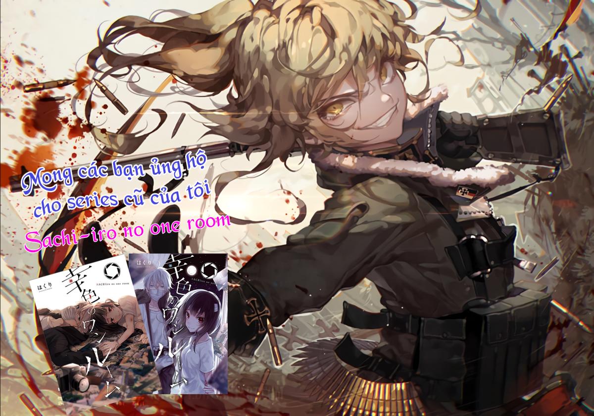 Hình ảnh  trong bài viết Oniichan no Oyomesan