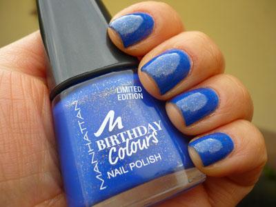 blue-party-dress2_zps36b26459