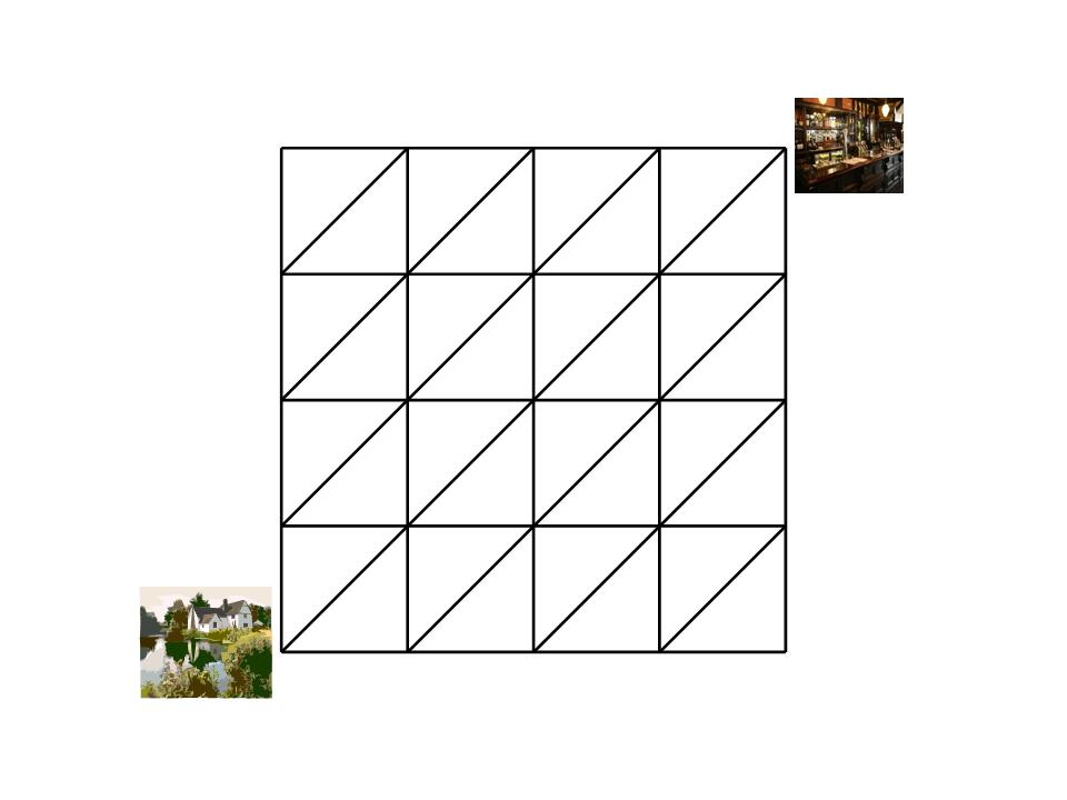 Home to Pub Puzzle JPEG