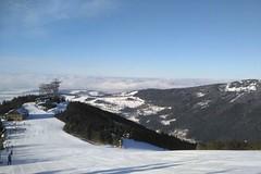 Aktuálně: na horách lyžařská pohádka