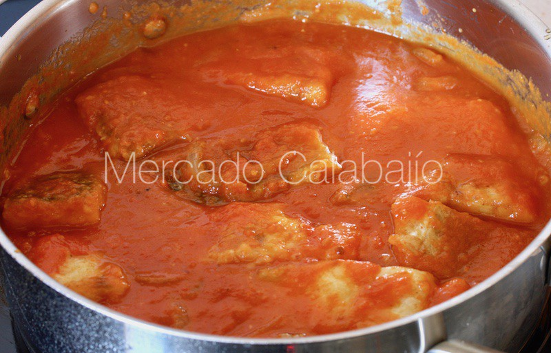 BACALAO CON TOMATE FAMILIAR07