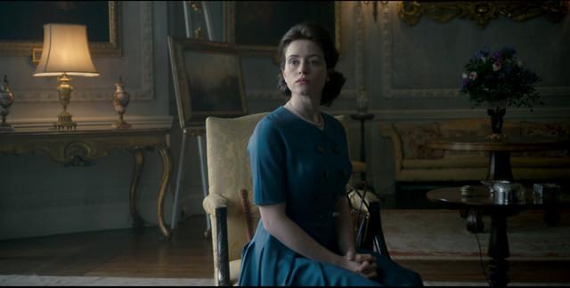 The Crown -2x06- Vergangenheit -06
