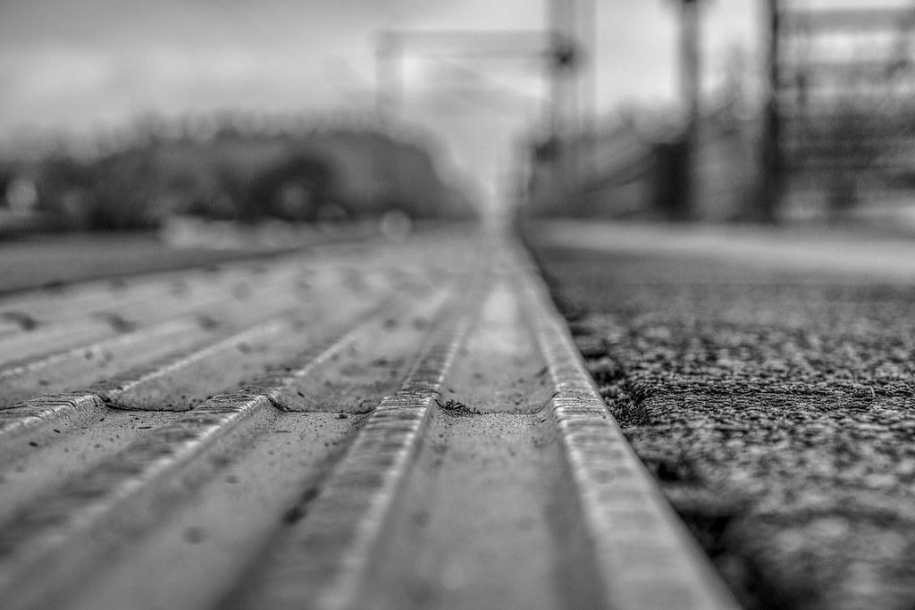platform-3168641_1920
